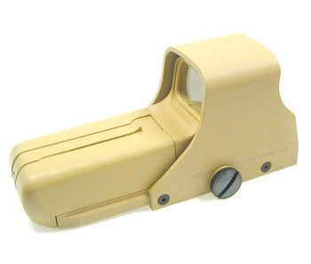 Laylax Eotech Type E battery box