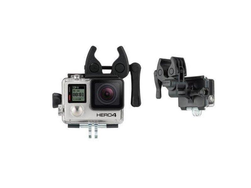 GoPro GoPro Sportsman Mount