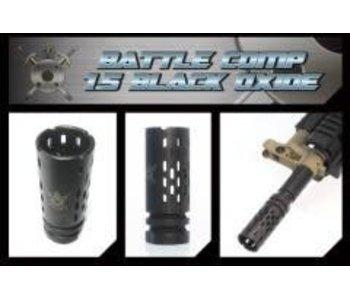 PTS Battlecomp BCE 1.5 CW