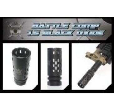 PTS PTS Battlecomp BCE 1.5 CW
