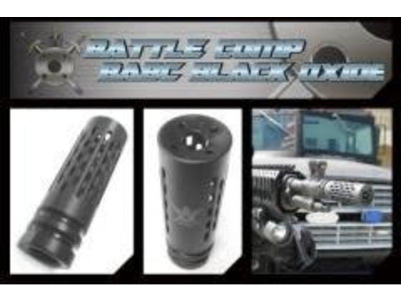 PTS PTS Battlecomp BABC CW