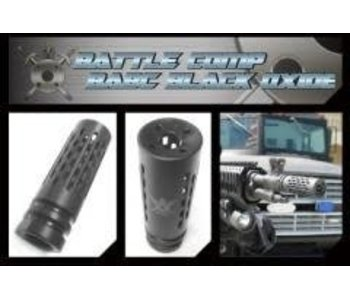 PTS Battlecomp BABC CCW
