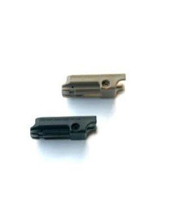Element Element P8 Rail Adaptor
