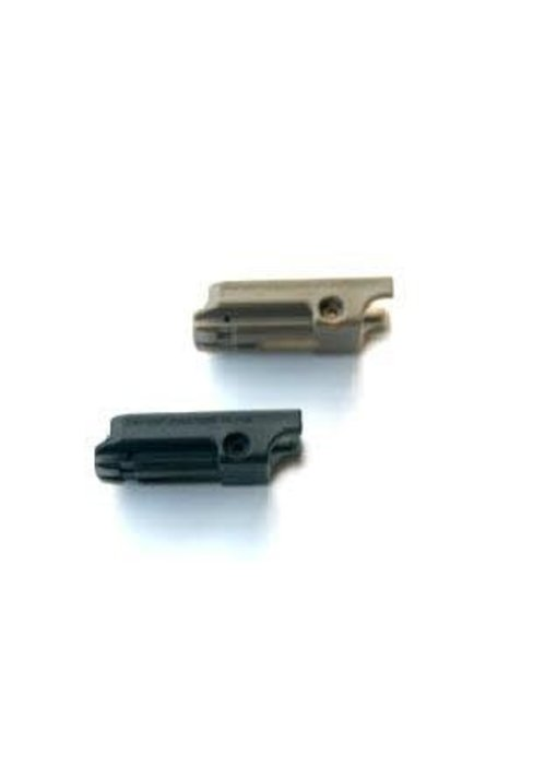 Element P8 Rail Adaptor