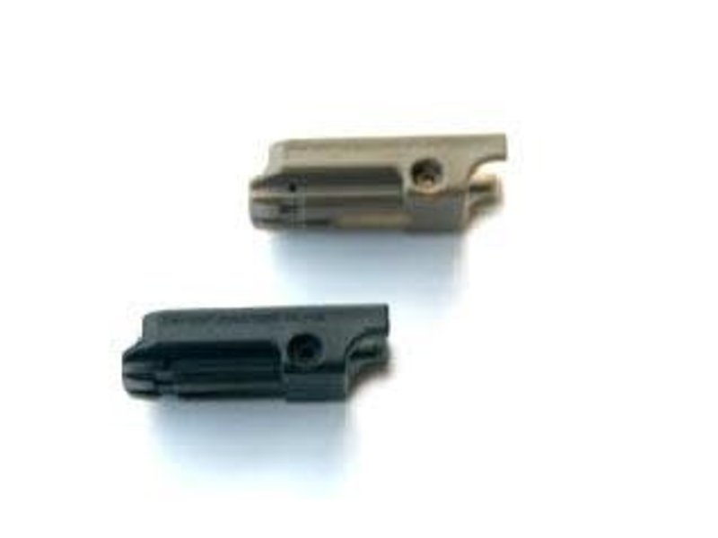 Element Element P8 Rail Adaptor