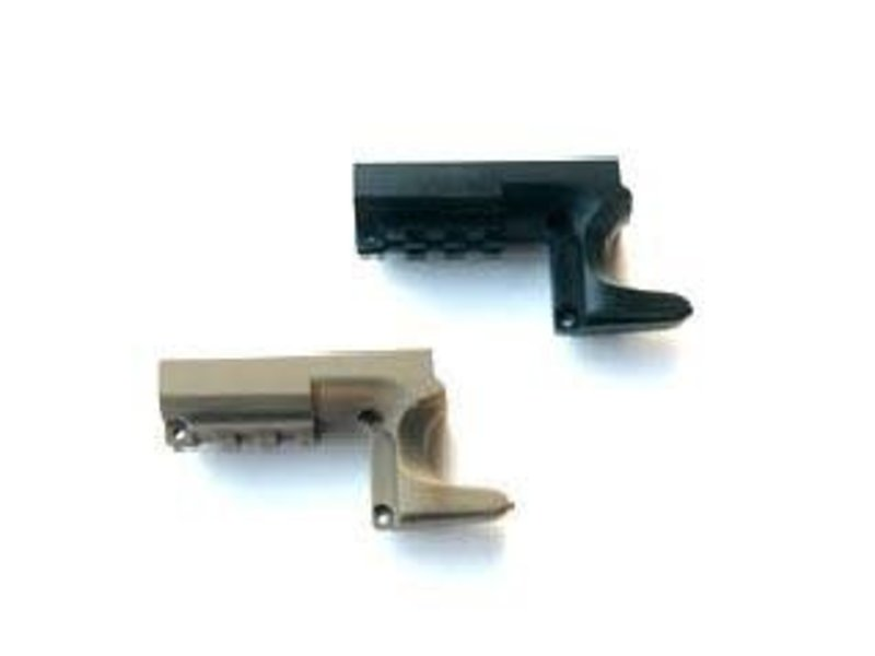 Element Element HI CAPA Rail Adaptor
