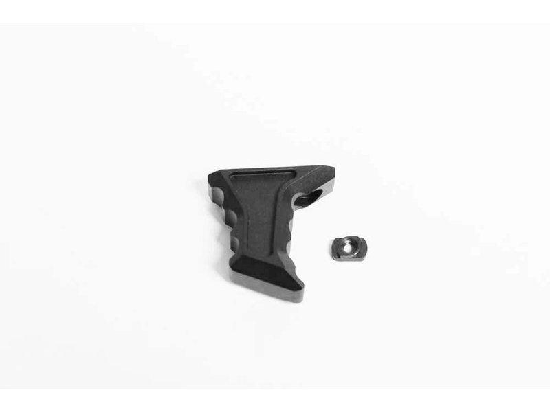 Castellan VP24 Keymod Hand Stop