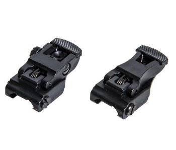 UKARMS ACM F/R Sight Set