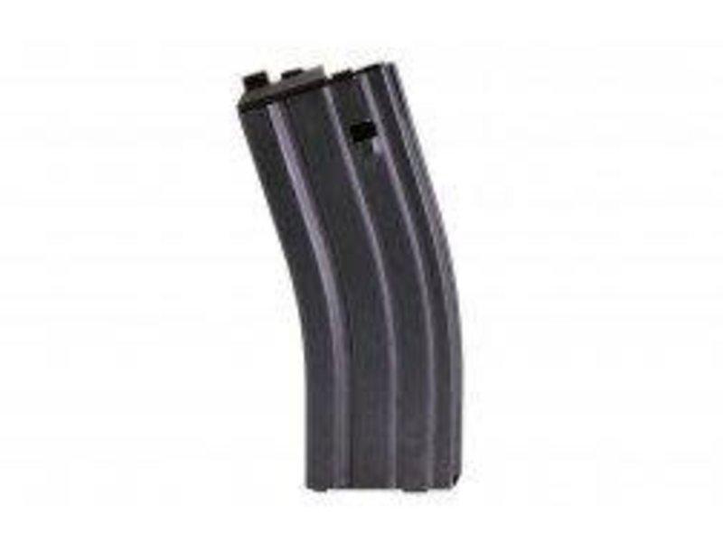 WE Tech WE M4/SCAR GBB Open Bolt Mag