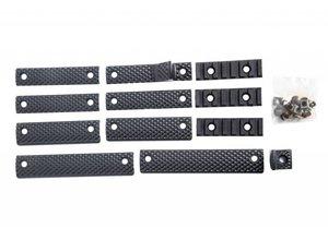 Apex Apex R5 Handguard Accessory Kit