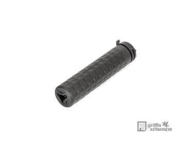 PTS Griffin M4SDII Mock Suppressor