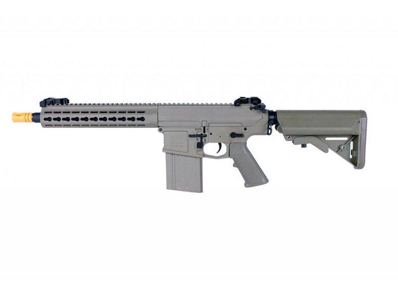 "Classic Army Classic Army M110-10 10"" Keymod Rail"