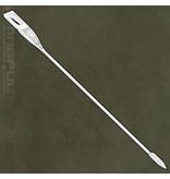 Magpul Magpul Speed Threader for MOLLE/PALS Black