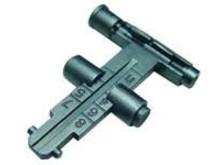 Classic Army Classic Army AK47 Steel rear Sight