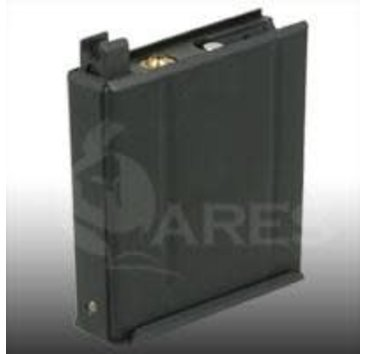 Ares Ares AW338 23 rnd Magazine