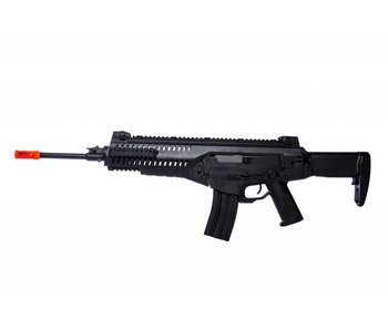 Umarex Beretta ARX160 Elite AEG