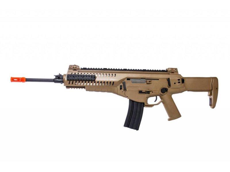Umarex Umarex Beretta ARX160 Elite AEG