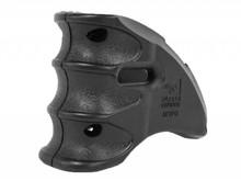 Castellan M4 MWG Black