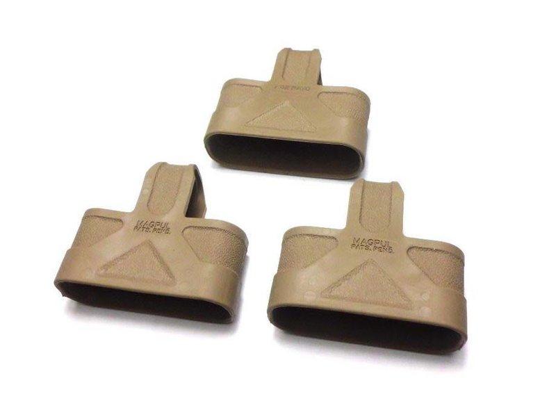 Magpul Magpul 7.62 NATO Mag Pull, 3 pack