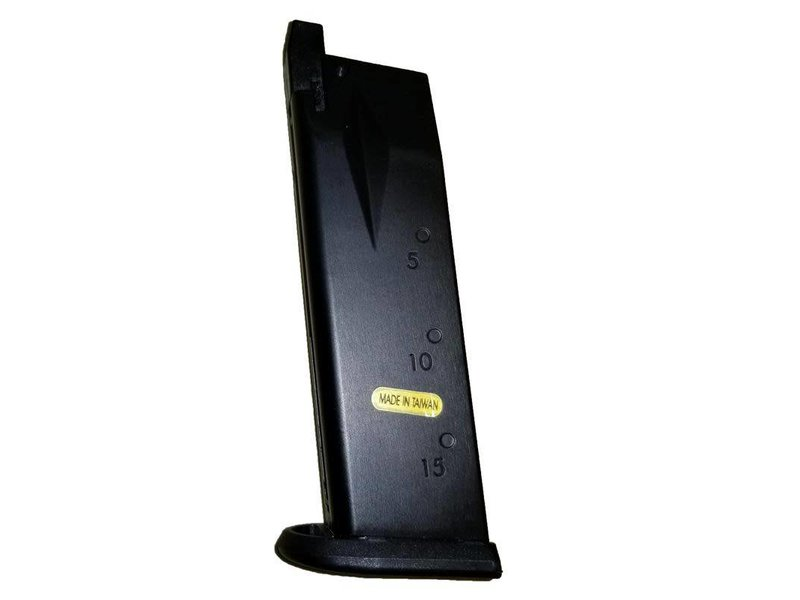 WE Tech WE P99 Full Sized Magazine