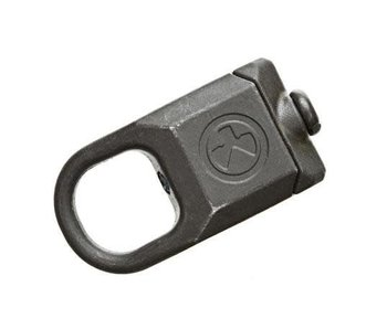 Magpul Rail Sling Attachment (RSA)