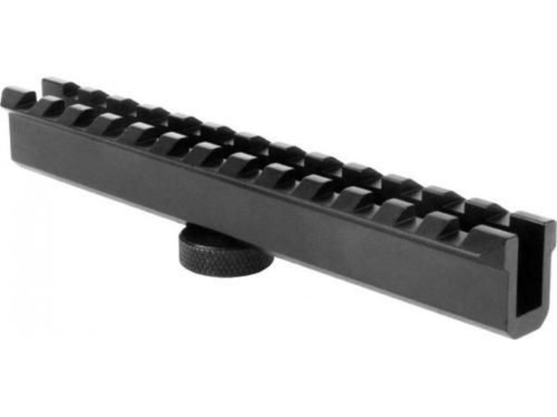 Aimsports Aimsports AR 5.5'' Carry Handle Mount