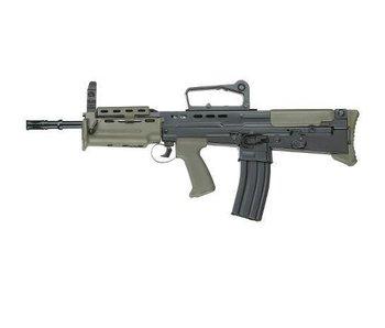 ICS L85 Carbine A2