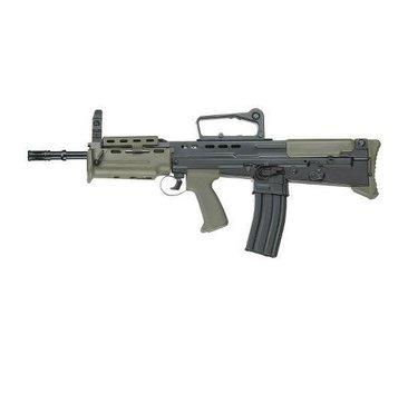 ICS ICS L85 Carbine A2