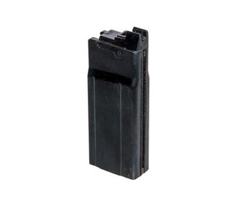 King Arms M1 Carbine GBB CO2 Magazine