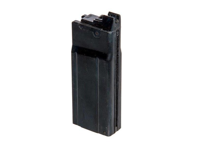 King Arms King Arms M1 Carbine GBB CO2 Magazine