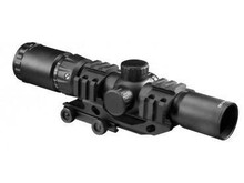 Aimsports Aimsports Dual Illuminated CQB Scope