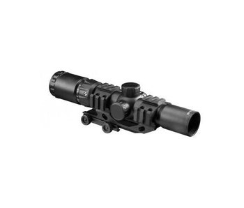 Aimsports Dual Illuminated CQB Scope