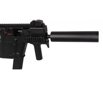 Pro-Arms KRISS Mock Suppressor