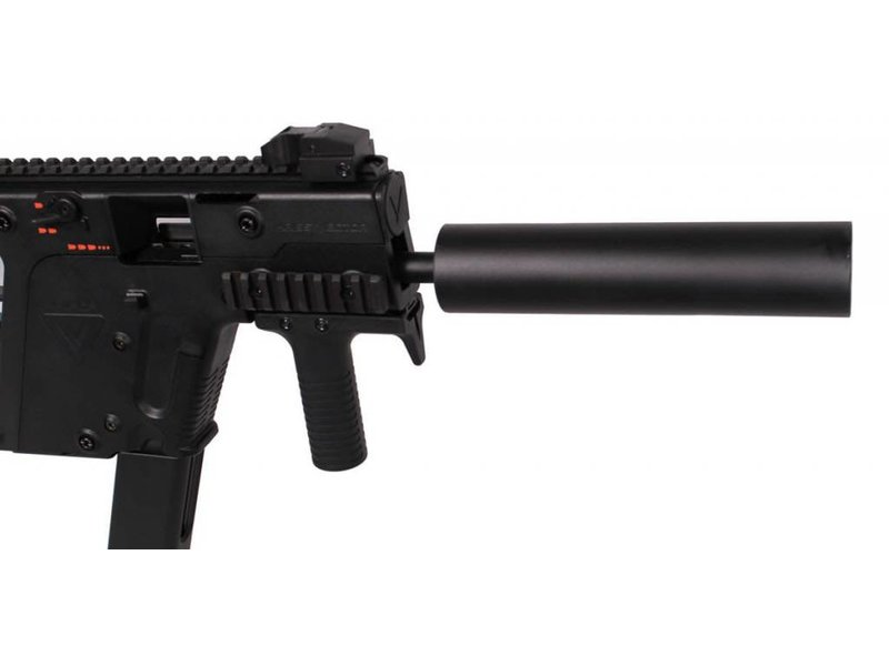Pro-Arms Pro-Arms KRISS Mock Suppressor