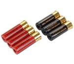 Prima USA Prima M56 Shotgun Shell, 6pk