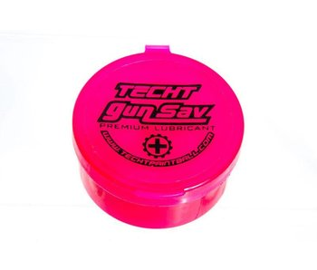 TechT GunSav Grease 1oz