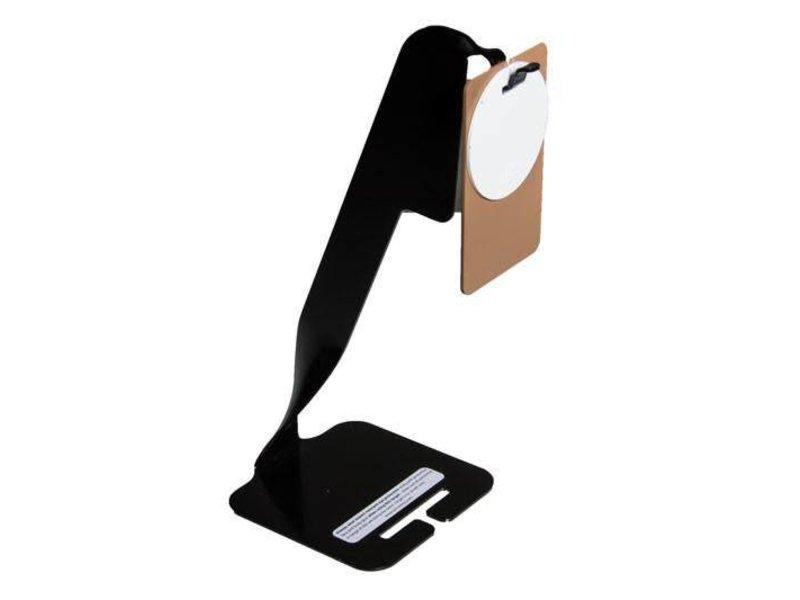 TacTrainer TacTrainer 2 Plate Hanger TALL