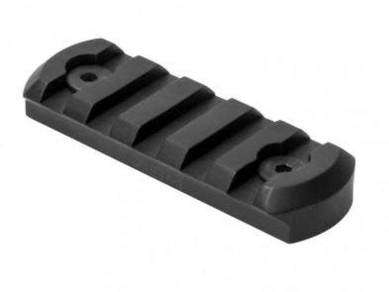 NcStar NC Star Keymod Picatinny 5 Slot Rail Adaptor