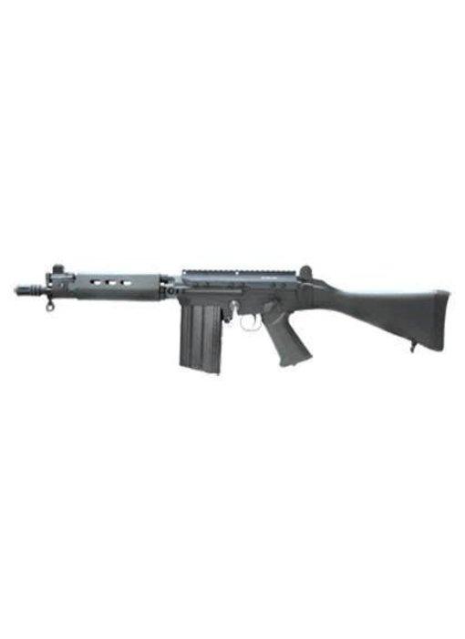 Classic Army SA58 Carbine