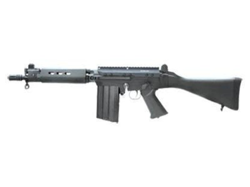 Classic Army Classic Army SA58 Carbine