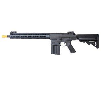 Classic Army M4 7.62 M110-13 Keymod Black