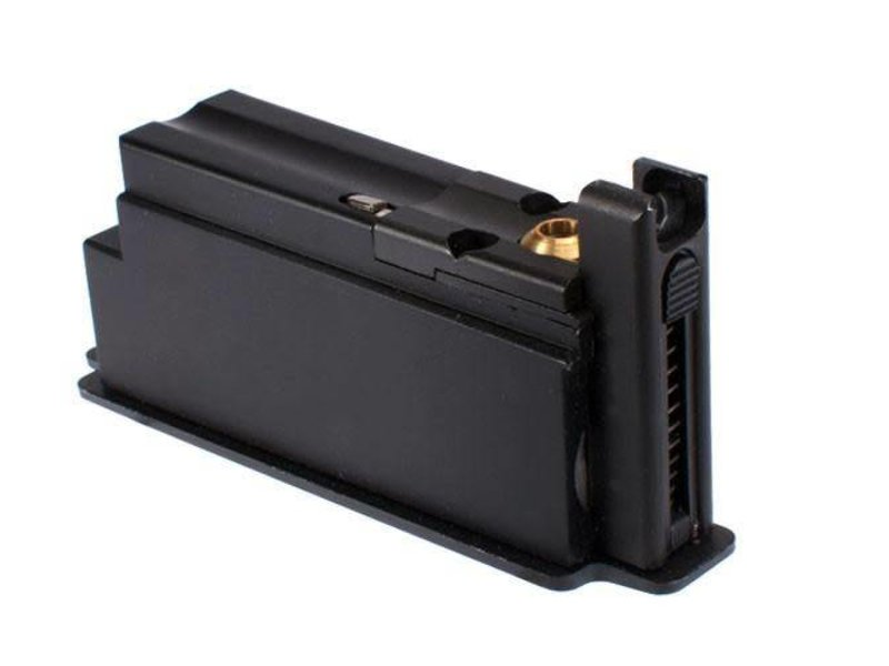G&G G&G G980 Green Gas Magazine