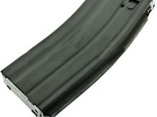 GHK Airsoft GHK Airsoft M4 GBB Magazine for WA type GBBs