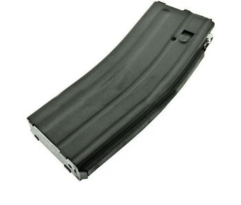 GHK Airsoft M4 GBB Magazine for WA type GBBs