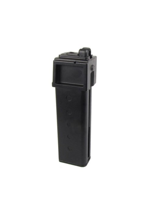 KJ Works Tactical Carbine 30rd Magazine