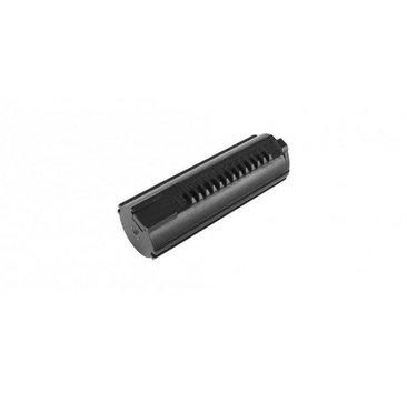 ICS ICS Half Teeth Aluminum Piston