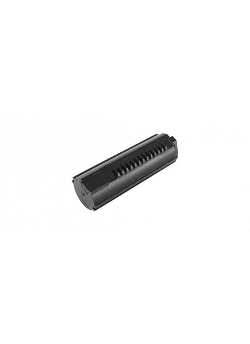 ICS Half Teeth Aluminum Piston