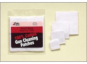 Airsoft Extreme AEX Barrel Cleaning Patches