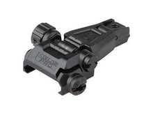 Magpul Magpul MBUS Pro Rear Sight