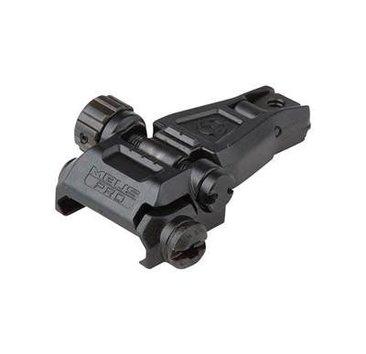 Magpul Magpul MBUS Pro Rear Sight